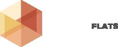 Web oficial Vivaldi Flats